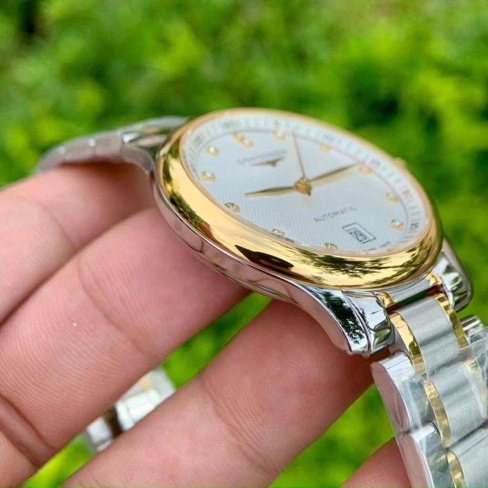 Đồng hồ Longines replica 11