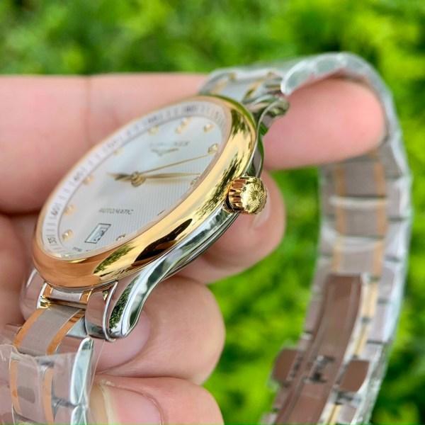Đồng hồ Longines super fake 11