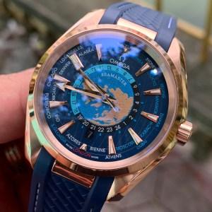 Đồng hồ Omega nam siêu cấp