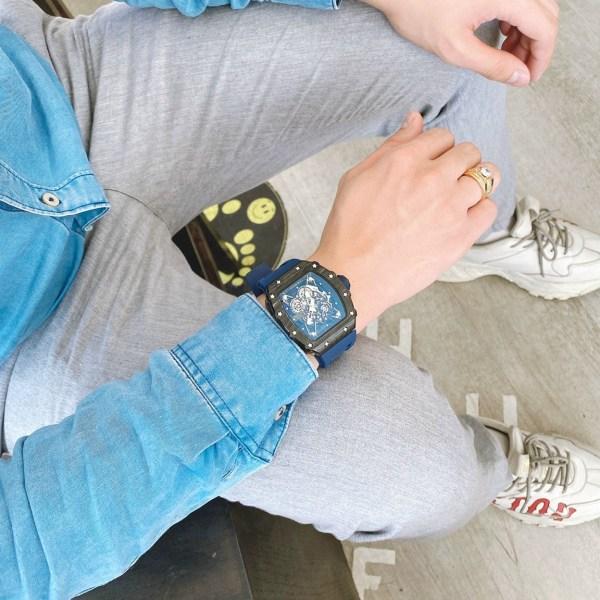 Đồng hồ Richard Mille nam giá rẻ