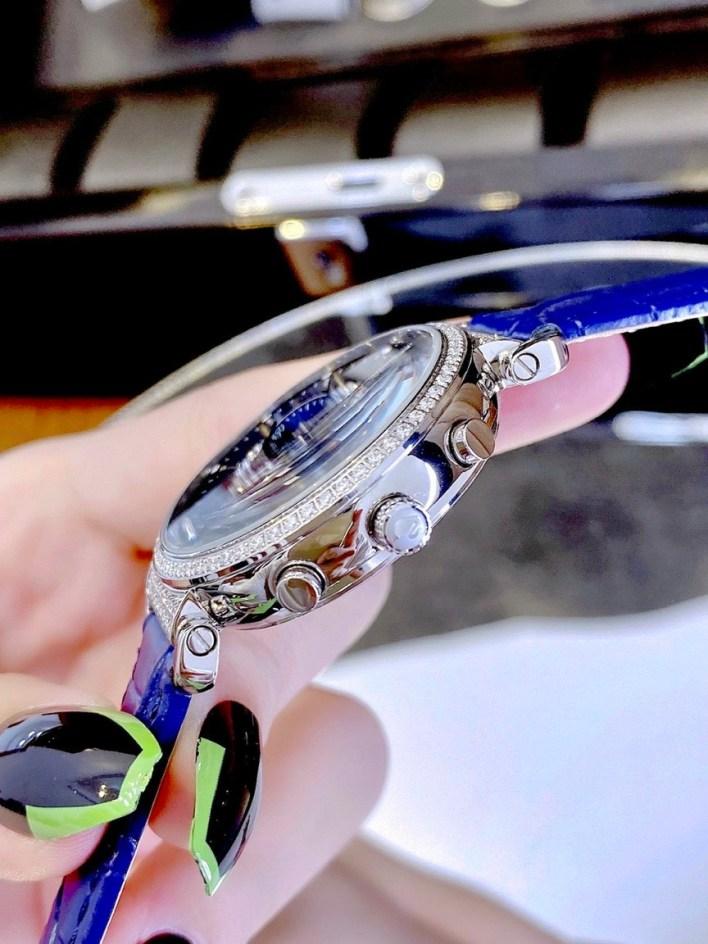 Đồng hồ Swarovski nữ giá rẻ