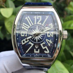 Đồng hồ Franck Muller siêu cấp nhật