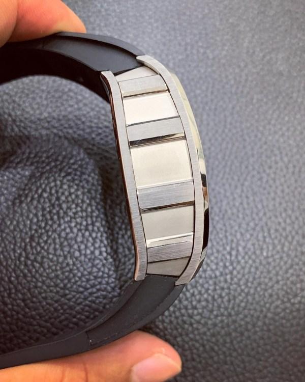 Đồng hồ Richard Mille super fake 11