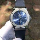 Đồng hồ hublot super fake 11