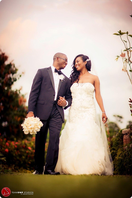 TeamDWP Studios By Dwayne Watkins Kimberlee Amp Duane Married