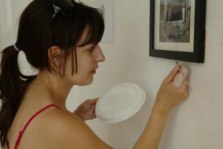 Leanne Franks