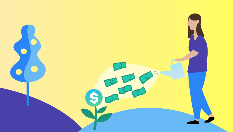 Dòng tiền trong doanh nghiệp