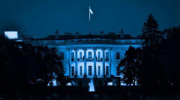 Dear President Trump: America is in for a Rude Awakening in January