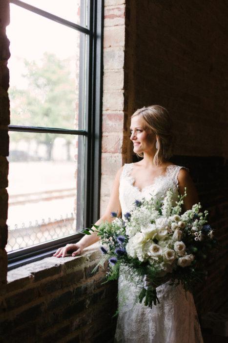 Dr Delphinium Designs Amp Events Wedding Planners Dallas TX