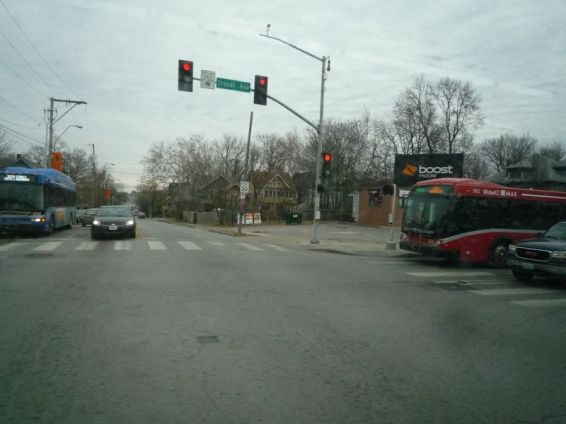buses-at-intersection