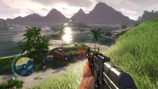 far cry 3 download link