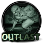 download outlast free