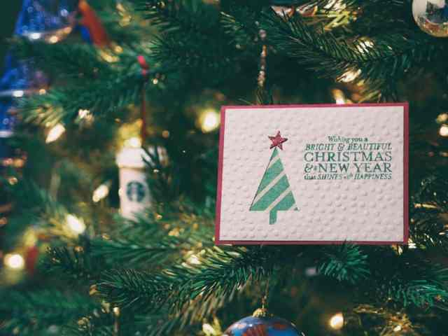 23 Funny Witty Christmas Card Sayings For Holiday 23 - 23Canvas