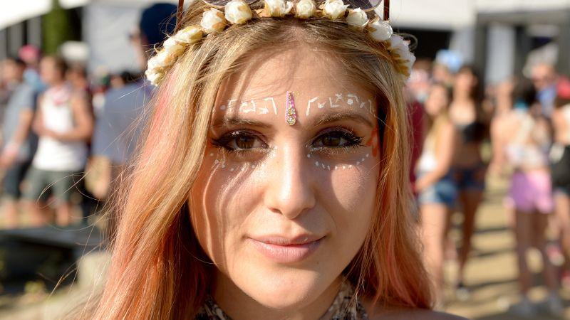 Watch Dear White Women We Need To Talk About Coachella