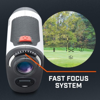 Bushnell-Tour-V4-Patriot-Pack-2