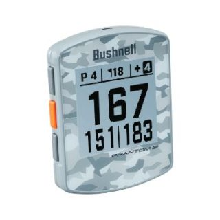 Golf GPS Devices 16