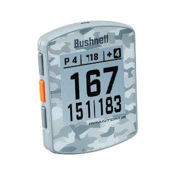 Bushnell Phantom 2 GPS Rangefinder
