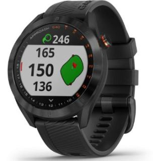 Golf GPS Devices 3