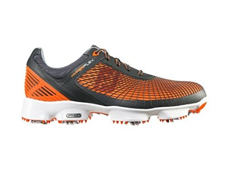 Best Golf Shoes For Walking Review