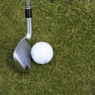 Golf Clubs 11