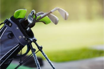 Best Golf Driver For Beginners Review And Buying Guide