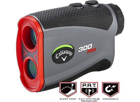 Best Golf Laser Rangefinder Under 300