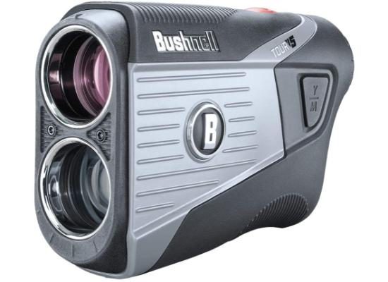 Accurate, Precise golf rangefinder for 300