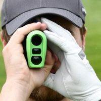 Golf RangeFinders 5