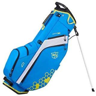 Golf Bags 5
