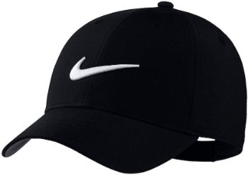 Best Golf Hat Review