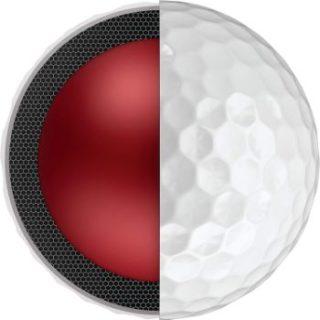 Golf Balls 1