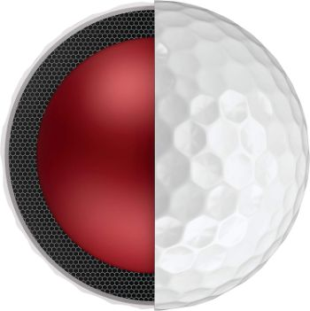 Best Golf Balls for Beginners Review