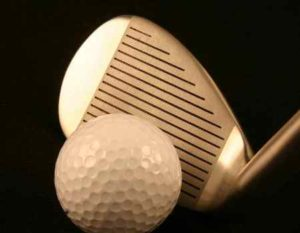 How To Fix Golf Slice Club face angle