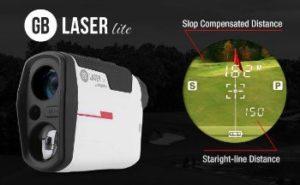 Golf Buddy Laser Lite Review 2