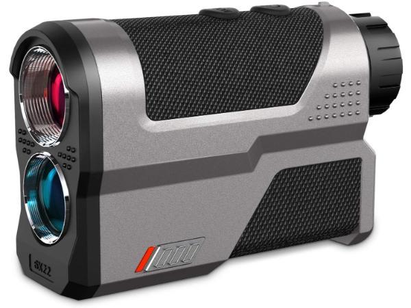 WOSPORTS Rechargeable Golf Rangefinder