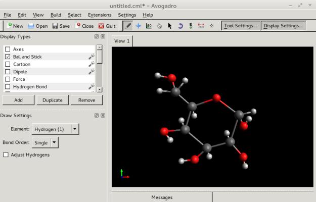 Screenshot from 2012-12-29 19_53_36