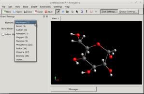Screenshot from 2012-12-29 20_20_42