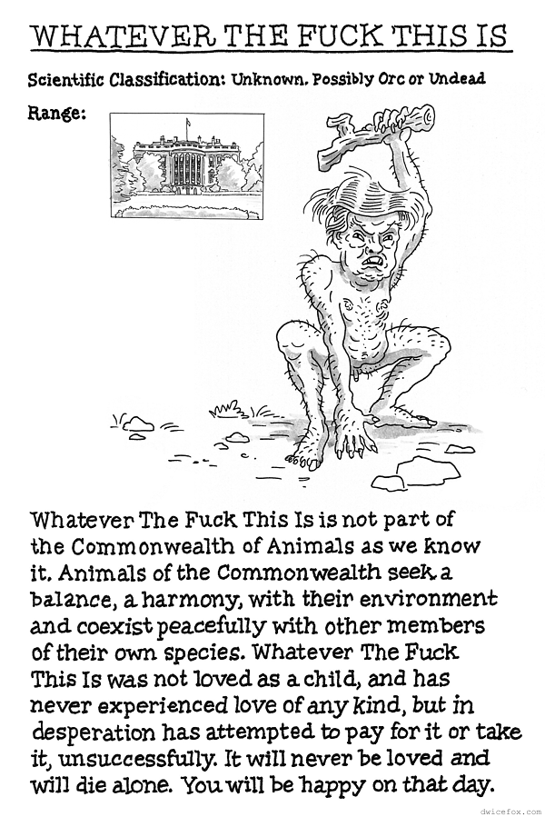 commonwealth-of-animals-017-whatever-the-fuck