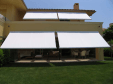 dwikarya_awning_gulung_patio_awning-1