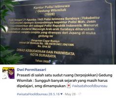 Polisi Istimewa