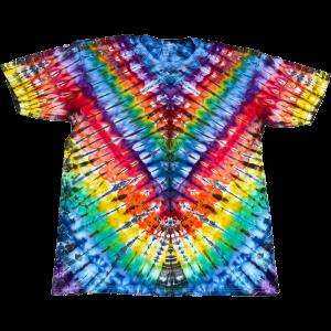 Prism Flight