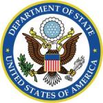 StateDeptlogo