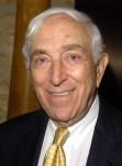 Senator Frank Lautenberg