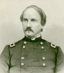 Colonel Henry H. Sibley