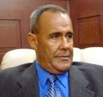 Armando Rosindo
