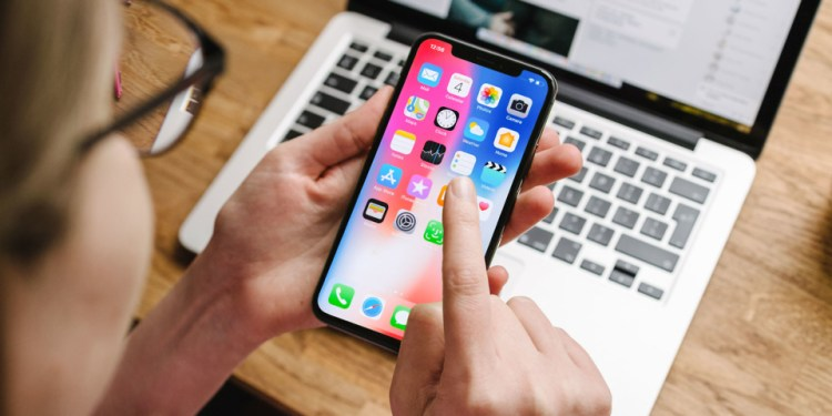 Das Update für iOS 11.2 behebt den iPhone-Fehler - aber sollten Sie ein Upgrade durchführen?