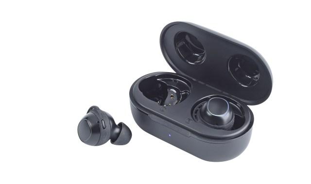 Mpow M30 Wireless Earbuds Black Friday