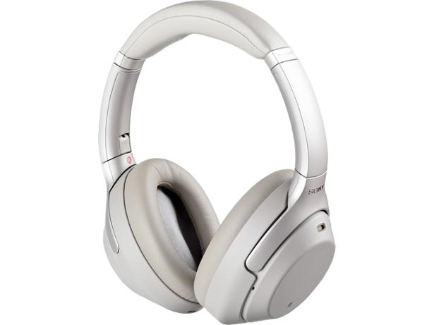 Sony WH 1000XM3 3eb8d8aa 1bef 4515 86e5 917816b1c807