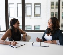D-termined: 5 golden rules to gain the most from a mentor
