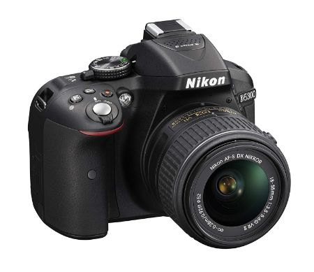 Best Dslr Camera For Starters